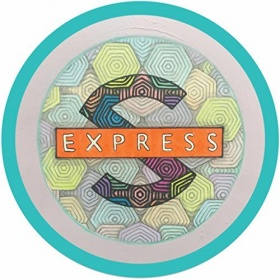S'EXPRESS - THEME FROM S-EXPRESS (REMIXES)
